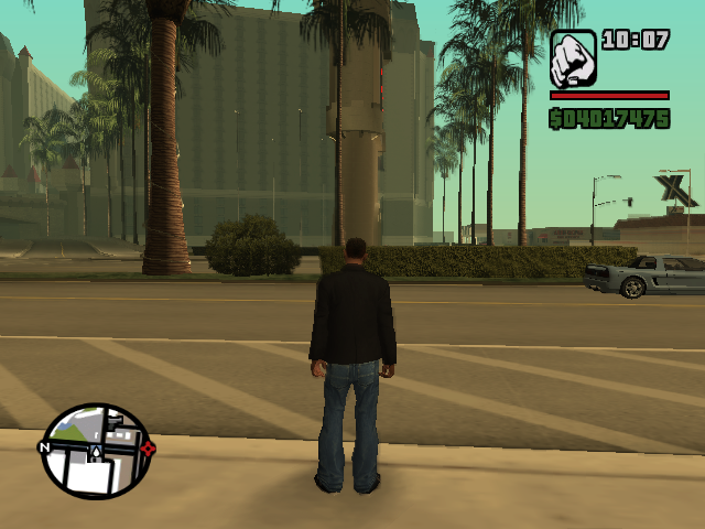 Index of /gta/ps2map/