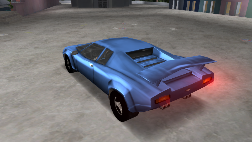 infernus_back2_small.png