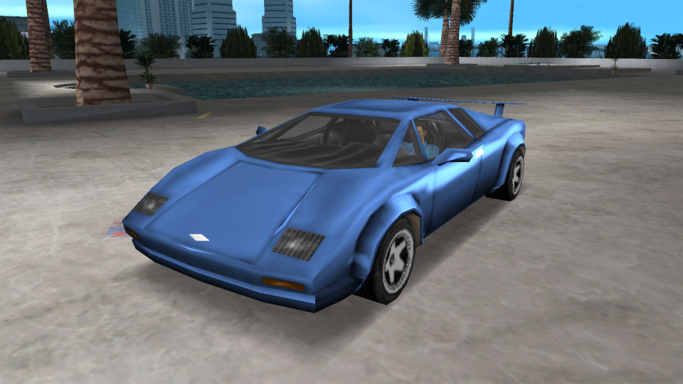 infernus_front_small.png