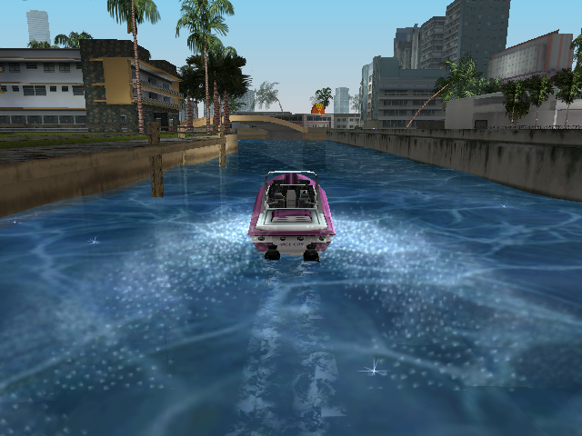 ps2water.png